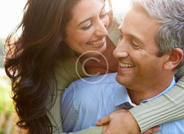 Life <span>Insurance</span>